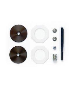 Tamiya 54260 TRF201 Slipper Clutch Set (DN01)