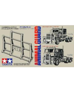 Tamiya 56506 Animal Guard for 1/14 RC Tractor Truck