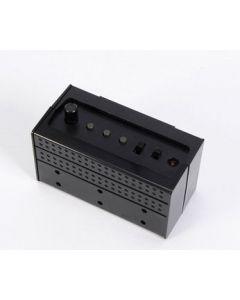 Tamiya 7305102 RC Control Unit for MFC-03 (56523)