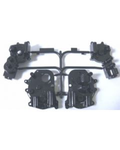 Tamiya 9115191 Gearboxes - G Parts (Hotshot)