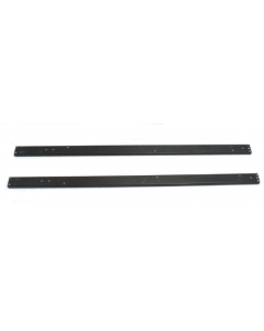 Tamiya 9805494 Frame Left/Right for RC Tractor Truck 1/14