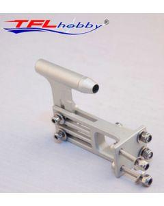 TFL 503B12 Adjustable Strut D4 L47 H45 for 4mm Shaft Arrow Outrigger