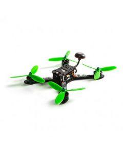 Blade BLH02150 Theory XL FPV BNF Basic Racing Drone