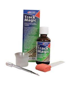 Deluxe Materials AC13 TRACK MAGIC (50ml)