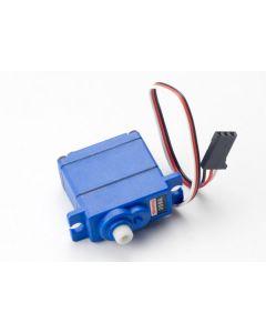 Traxxas 2080 Servo,Micro,Waterproof