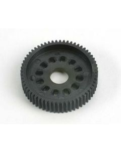 Traxxas 2519 Differential gear 60T (for optional ball differential only)