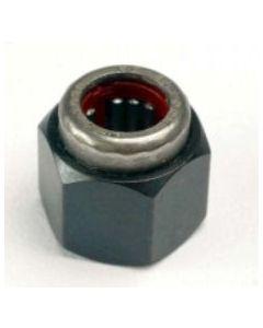 Traxxas 4011 One-way starter bearing (6x10x12) Roller Clutch