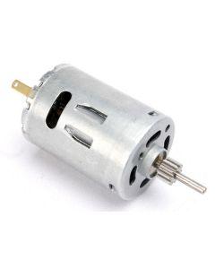 Traxxas 5279 Motor/ pinion gear/ motor bushing (EZ-Start 2)
