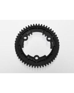 Traxxas 6448 Spur Gear 50T 1.0mm Pitch