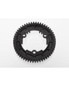 Traxxas 6449 Spur Gear 54T 1.0mm Pitch