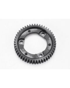 Traxxas 6842R Spur gear, 50T (0.8 metric pitch, compatible with 32-pitch)