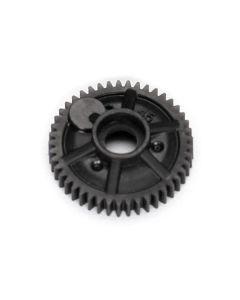 Traxxas 7045R Spur Gear 45T (1/16 E-Revo/Telemetry)