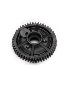 Traxxas 7046R Spur Gear 50T (1/16 E-Revo/Telemetry)
