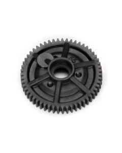 Traxxas 7047R Spur Gear 55T (1/16 E-Revo/Telemetry)
