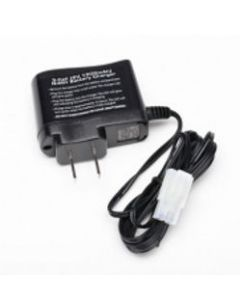 Traxxas 7521A Charger, AC, 350 mAh (5 cell, NiMH)