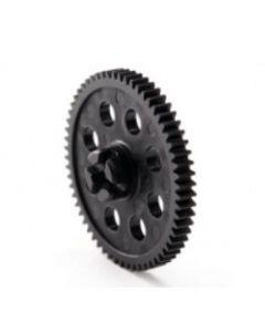 LATRAX 7640 Spur gear, 60T