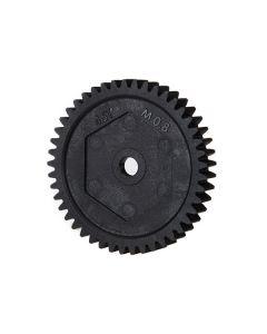 Traxxas 8053 Spur gear, 45-tooth (TRX-4)