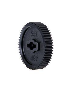 Traxxas 8358 Spur gear 55T