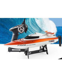 Feilun FT009 Brushed  (460mm) Racing Boat