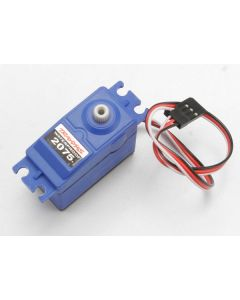 Traxxas 2075 Servo, digital high-torque (ball bearing), waterpro