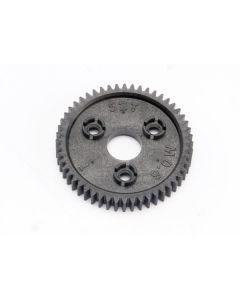 Traxxas 6843 Spur gear, 52-tooth (1/10 Slash)