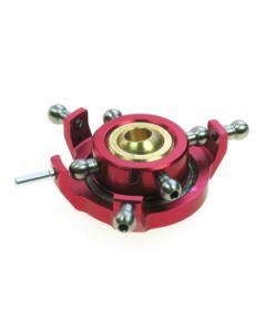 Twister 6600521 CNC Machined Swashplate Set/Option(3D Storm/3DX)