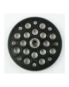 Twister 6602368 Main Gear & Auto Bearing (3D Storm)
