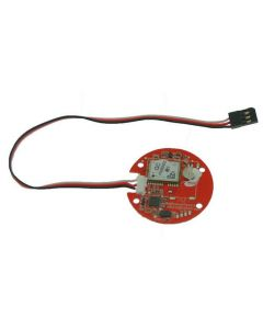 Twister 6606255 TWISTER QUATTRO X  GPS Module