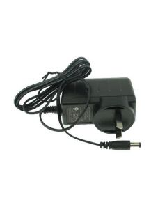 Twister 6606260 TWISTER QUATTRO-X POWER SUPPLY for CHARGER (240V AUS)