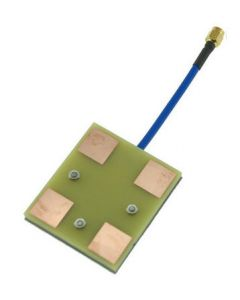 Twister  5.8GHZ 14db PANEL ANTENNA (RX ONLY) (DIRECTIONAL ANTENNA)