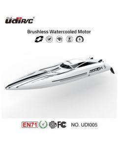 UDI UDI005  ARROW Brushless Motor RC Boat RTR