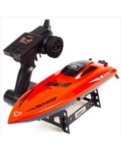 UDI 2.4Ghz Remote Control High Speed Electronic Racing Boat
