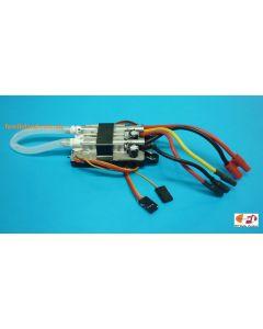 UDI UDI010-23 Brushless Electronic Speed Controller (ESC)