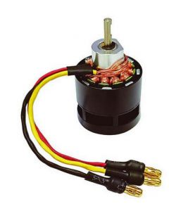 UDI UDI010-28 Brushless motor