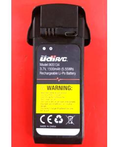 UDI U52G-24 Lipo Battery U52G