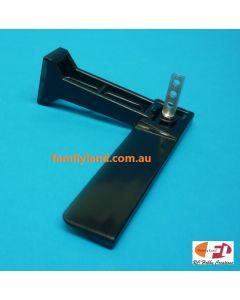UDI UDI005-21 Tail rudder set