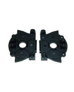 Great Vigor V2351 DIFF BRACKET (ARM)/V2000