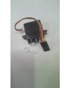 Vision VT795113 Vector 28 Servo 9G