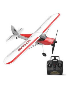 Volantex SPORTS CUB 500 BRUSHED READY TO FLY RC PLANE