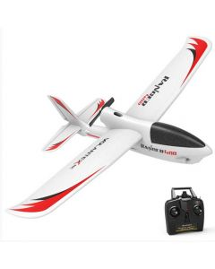 Volantex RANGER 400 EPP READY TO FLY BEGINNER GLIDER WITH 6 AXIS GYRO