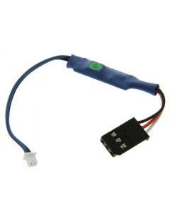 Walkera TALI H500 FP Convertor