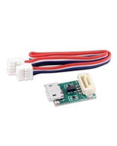 Walkera TALI USB board