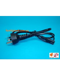 Wingsland WL-006 POWER CABLE for BALANCE CHARGER (MINIVET)