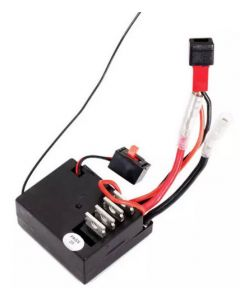 WL Toys 2in1 Receiver and ESC to suit 35KMH cars