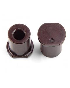 Xray 352171 Steel Eccentric Bushing 1° (2)