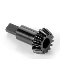 Xray 355114 Bevel Drive Gear 14T