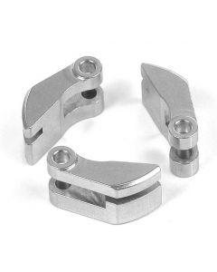 Xray 358562 Alu Clutch Shoe - High Torque