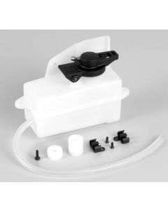 Xray 358605 Fuel Tank 123cc with Floating Filter