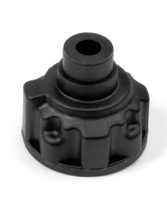 Xray 364910 Composite Gear Differential Case