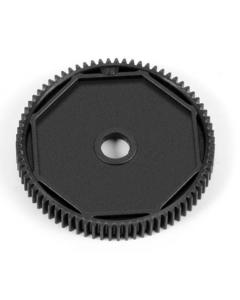 Xray 365775 Composite Slipper Clutch Spur Gear 75T / 48P